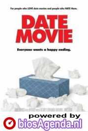 Poster Date Movie