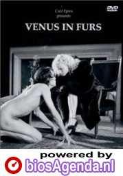 Poster Venus in Furs