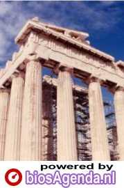 Fragment Greece