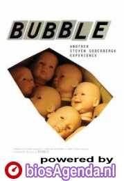 Poster Bubble (c) Magnolia Home Entertainment