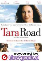 Poster Tara Road