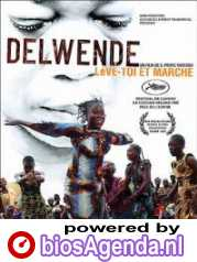 Poster Delwende