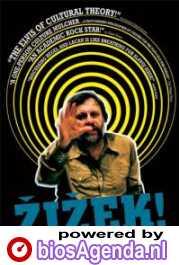 Poster Zizek!