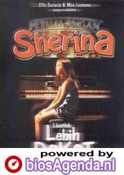 Poster Petualangan Sherina