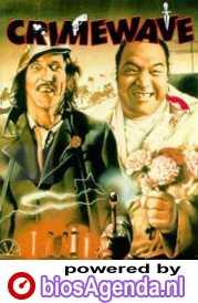 DVD Poster (c) Filmhuis Cavia