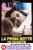 Poster La Prima Notte di Quiete
