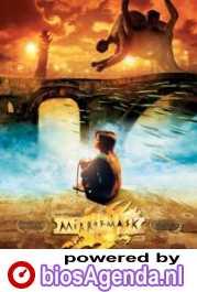 Poster MirrorMask
