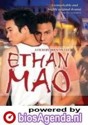Poster Ethan Mao