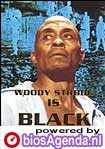 Dvd-hoes Black Jesus / Seduto alla sua destra