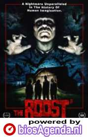 Poster The Roost