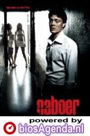 Poster Naboer