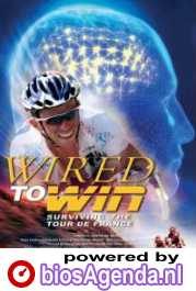 Poster Wired to Win