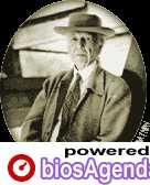 Frank Lloyd Wright (c) FLW Foundation