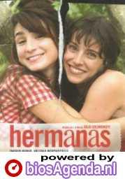 Poster Hermanas