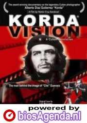 Poster Kordavision