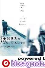 Poster La Sombra del Caminante