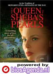 Poster The Queen of Sheba's Pearls