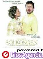 Poster Solkongen