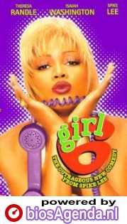 DVD-poster (c) 2000 Amazon.com