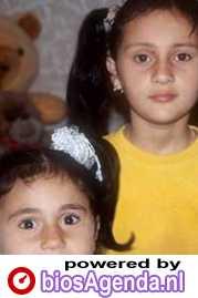 Children of Beslan