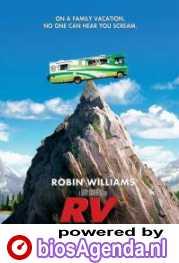 Poster R.V.