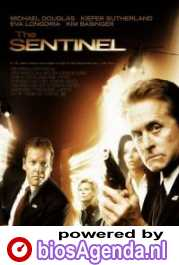 Poster The Sentinel (c) 20th Century Fox