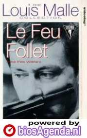 Dvd-hoes Le Feu Follet (c) Amazon.com