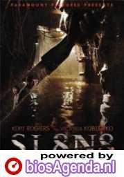 Poster Sl8n8