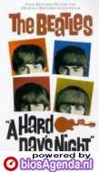 DVD-hoes Hard Day's Night (c) Amazon.com