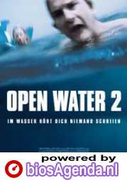 Poster Open Water 2