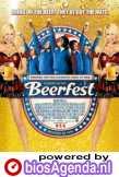Poster Beerfest (c) Warner Bros