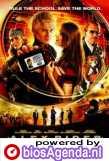 Poster Stormbreaker (c) MGM