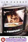 Poster 'The Truman Show' © 1998 UIP
