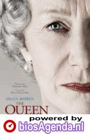 Poster The Queen (c) 2006 Miramax Films