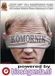 Poster Kormonik